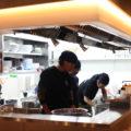 【2020年外食最新アイデア】デリバリーとテイクアウトは日本の外食業界に根付くのか?