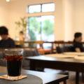 【人が集まる店舗デザイン】おうちカフェ TryTryTry